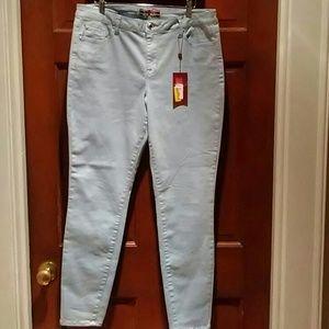 Makers ladies jeans